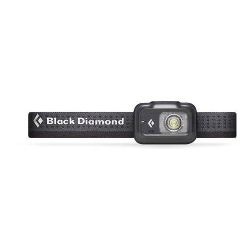 BLACK DIAMOND BLACK DIAMOND ASTRO 175 HEADLAMP 2019