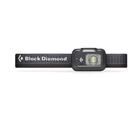 BLACK DIAMOND BLACK DIAMOND ASTRO 175 HEADLAMP 2019