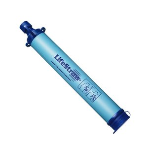 Lifestraw LIFESTRAW Personal Water Filter