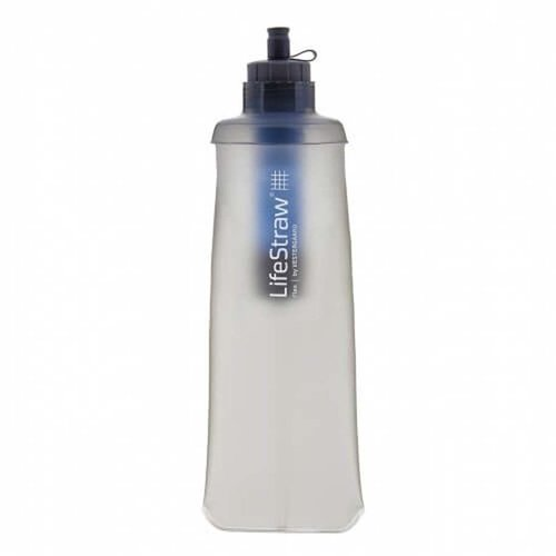 Lifestraw LIFESTRAW  - Flex water Filter
