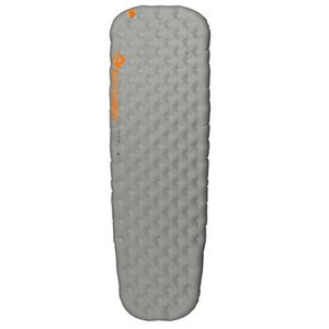 SEA TO SUMMIT SEA TO SUMMIT ETHER LIGHT XT INSULATED SLEEPING MAT - LARGE