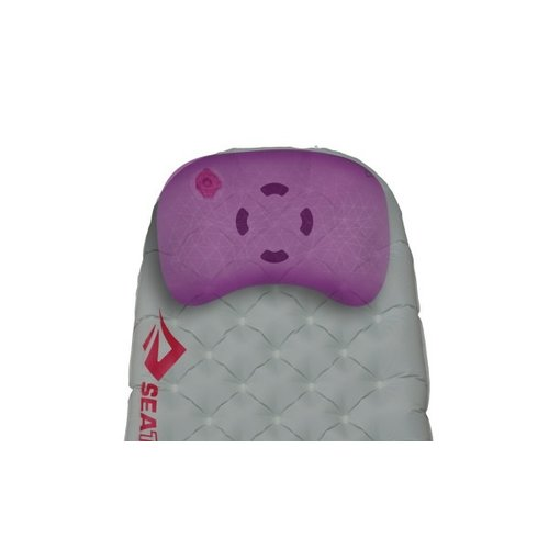 SEA TO SUMMIT SEA TO SUMMIT ETHER LIGHT XT WOMEN'S INSULATED SLEEPING MAT - REGULAR