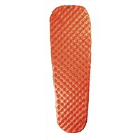 SEA TO SUMMIT ULTRALIGHT INSULATED SLEEPING MAT - LARGE