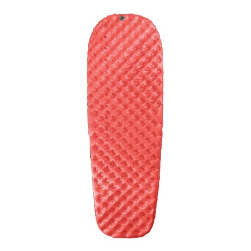 SEA TO SUMMIT SEA TO SUMMIT ULTRALIGHT INSULATED  SLEEPING MAT WOMEN'S - LARGE
