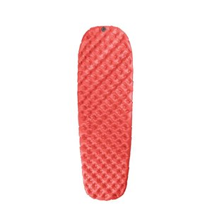 SEA TO SUMMIT SEA TO SUMMIT ULTRALIGHT INSULATED  SLEEPING MAT WOMEN'S - REGULAR