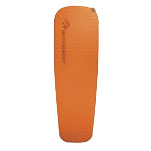 SEA TO SUMMIT SEA TO SUMMIT ULTRALIGHT SELF INFLATING MAT - LARGE