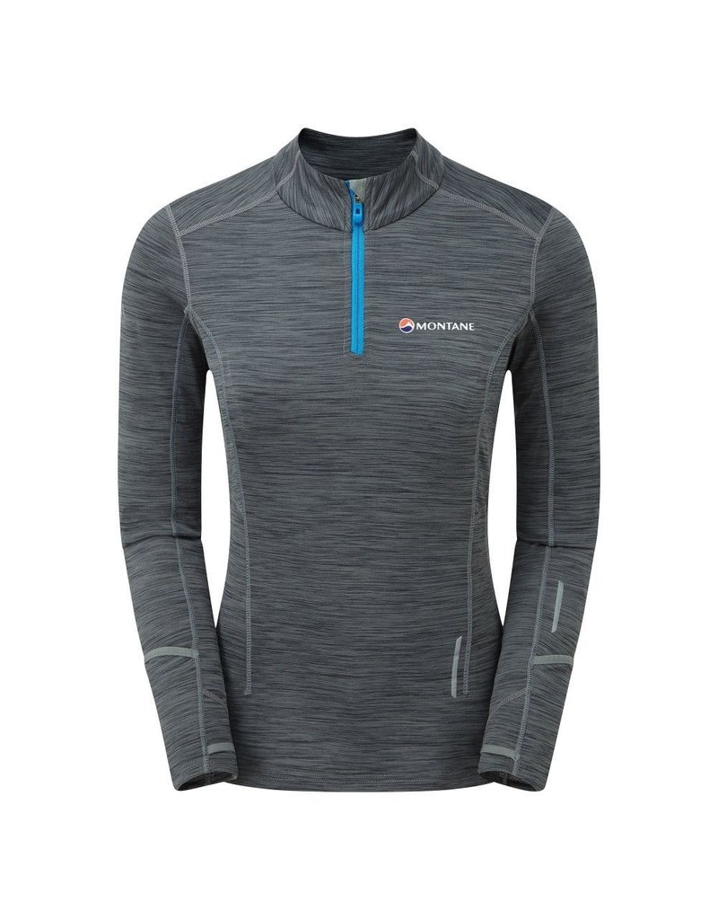Montane MONTANE KATLA PULL-ON WOMEN'S