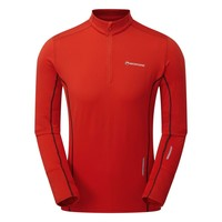 MONTANE DRAGON PULL-ON MEN'S