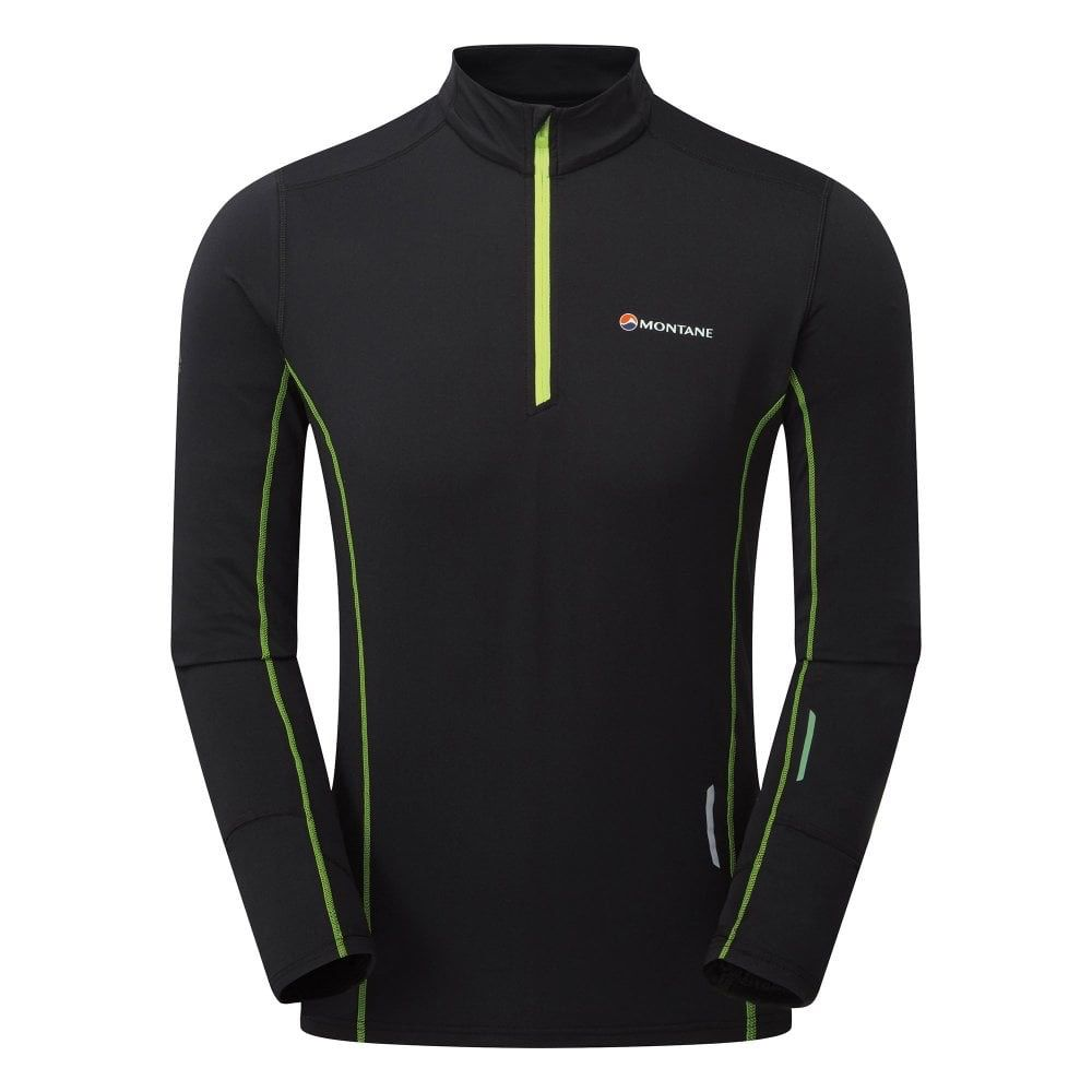 Montane MONTANE DRAGON PULL-ON MEN'S