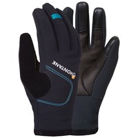 MONTANE WINDJAMMER GLOVE WOMEN'S