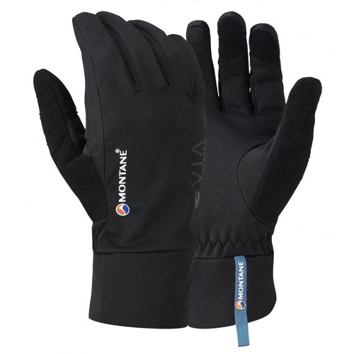 Montane MONTANE VIA TRAIL GLOVE