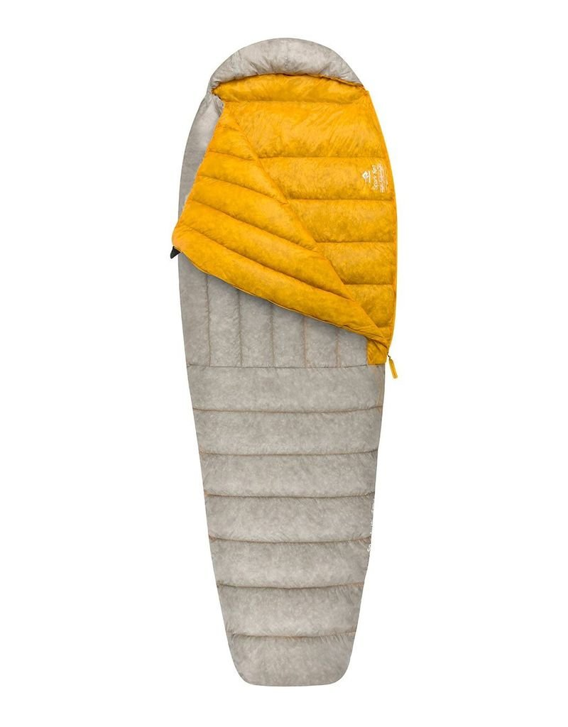 SEA TO SUMMIT SEA TO SUMMIT SPARK I SLEEPING BAG -LONG