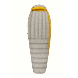SEA TO SUMMIT SEA TO SUMMIT SPARK III SLEEPING BAG - LONG