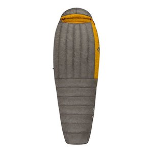 SEA TO SUMMIT SEA TO SUMMIT SPARK II SLEEPING BAG - LONG