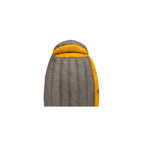 SEA TO SUMMIT SEA TO SUMMIT SPARK IV SLEEPING BAG - LONG