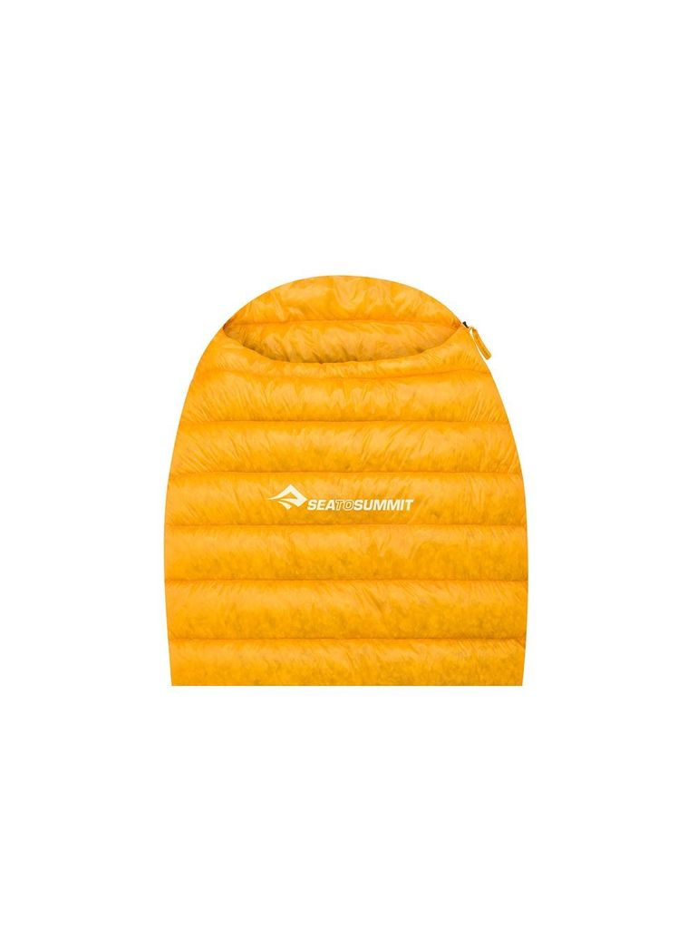 SEA TO SUMMIT SEA TO SUMMIT SPARK 0 SLEEPING BAG -REGULAR