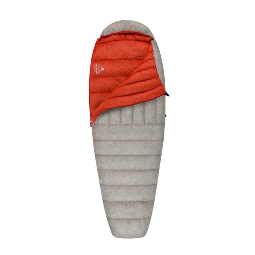 SEA TO SUMMIT SEA TO SUMMIT FLAME I WOMEN'S SLEEPING BAG - LONG