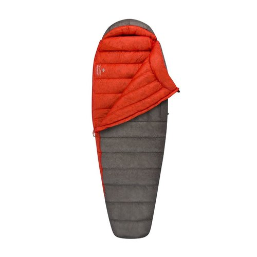 SEA TO SUMMIT SEA TO SUMMIT FLAME III WOMEN'S SLEEPING BAG - LONG