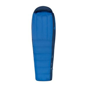 SEA TO SUMMIT SEA TO SUMMIT TREK I SLEEPING BAG - REGULAR WIDE