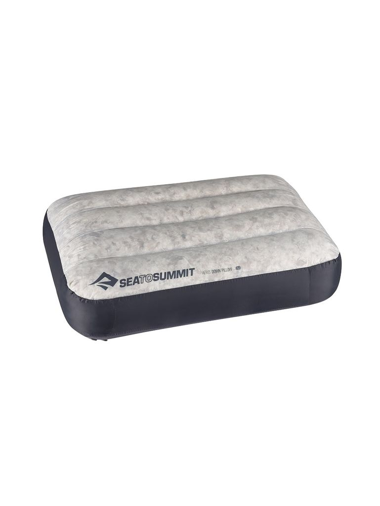SEA TO SUMMIT SEA TO SUMMIT AEROS DOWN PILLOW - REGULAR