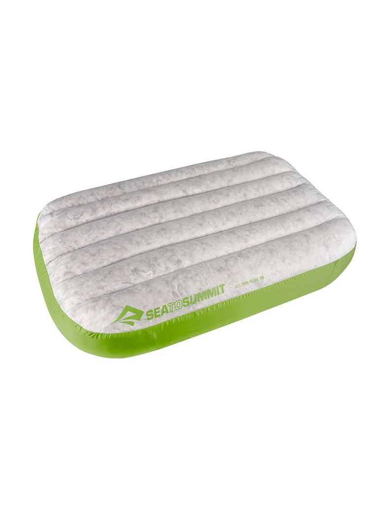 SEA TO SUMMIT SEA TO SUMMIT AEROS DOWN PILLOW - DELUXE