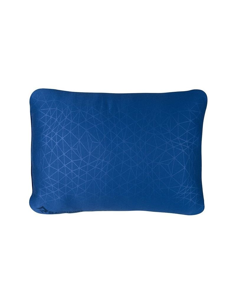 SEA TO SUMMIT SEA TO SUMMIT FOAMCORE PILLOW - LARGE