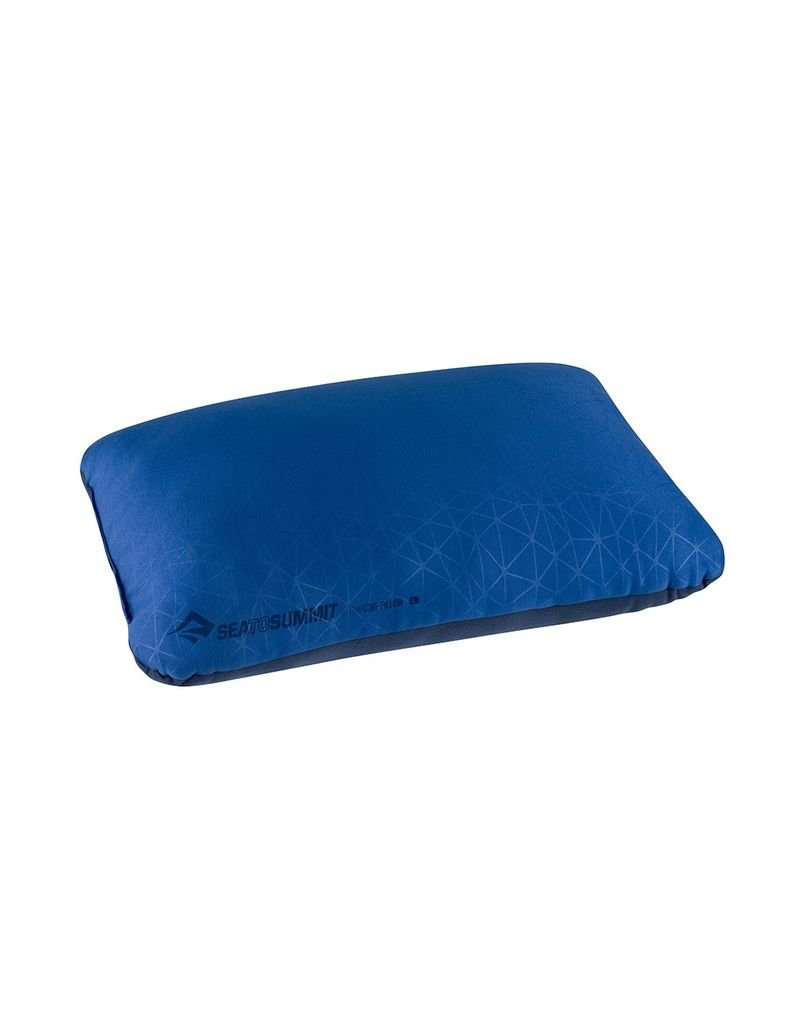 SEA TO SUMMIT SEA TO SUMMIT FOAMCORE PILLOW - REGULAR