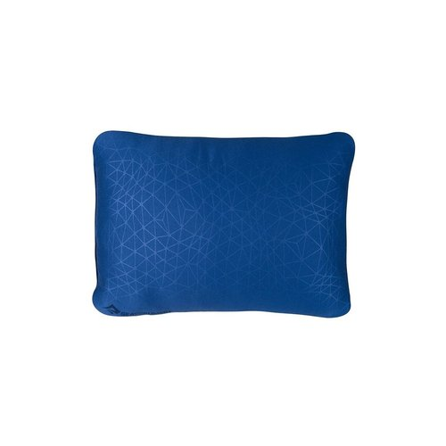 SEA TO SUMMIT SEA TO SUMMIT FOAMCORE PILLOW - DELUXE