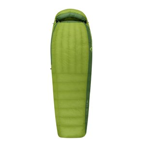 SEA TO SUMMIT SEA TO SUMMIT ASCENT II SLEEPING BAG - REGULAR