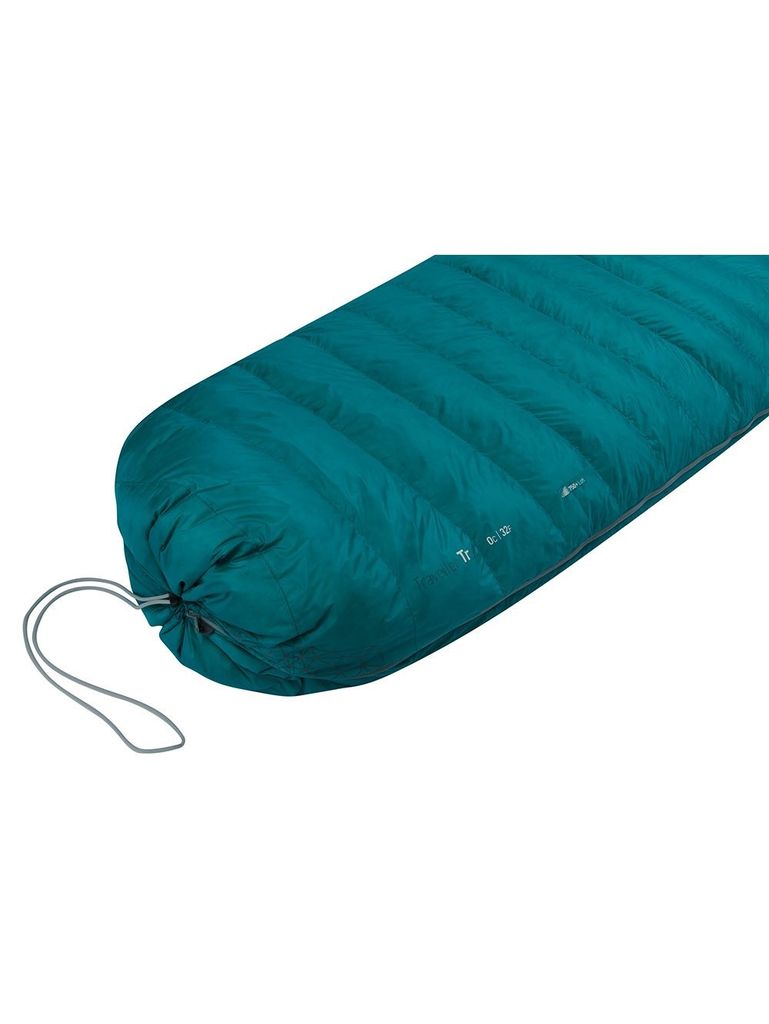 SEA TO SUMMIT SEA TO SUMMIT TRAVELLER II SLEEPING BAG REGULAR