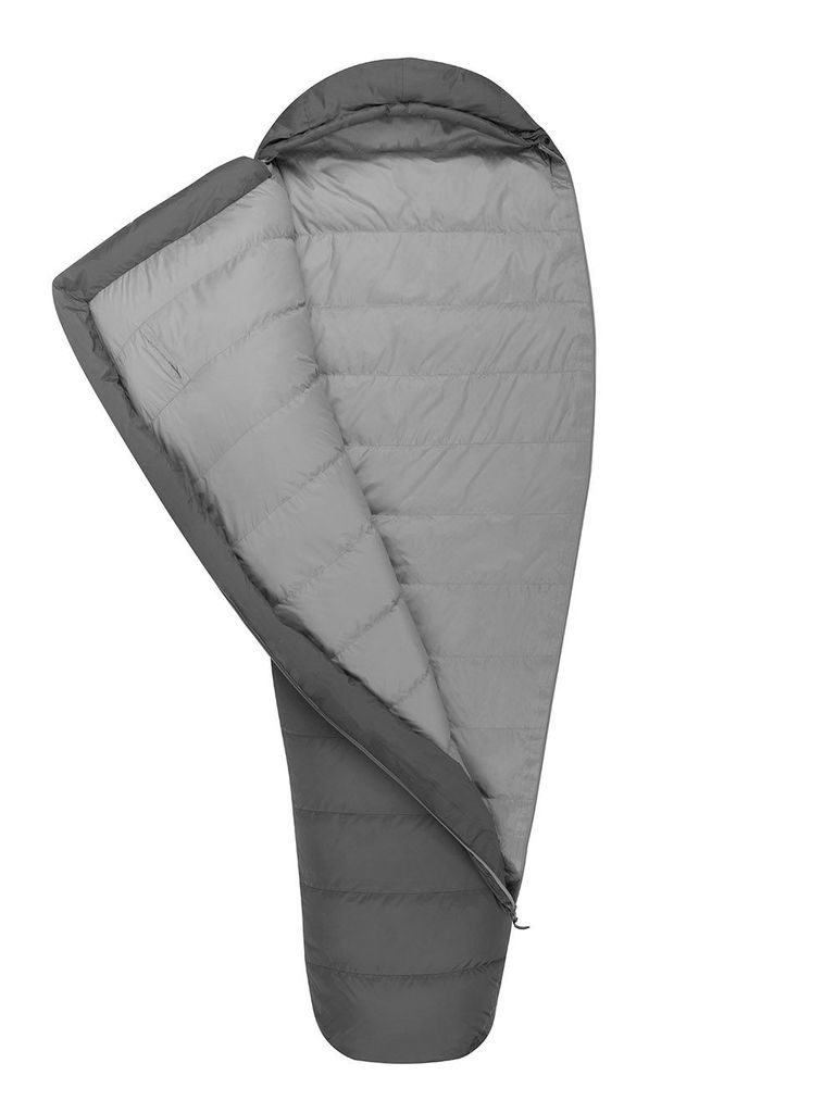 SEA TO SUMMIT SEA TO SUMMIT TREELINE I SLEEPING BAG - REGULAR