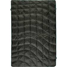 RUMPL-THE DOWN BLANKET 1PERSON