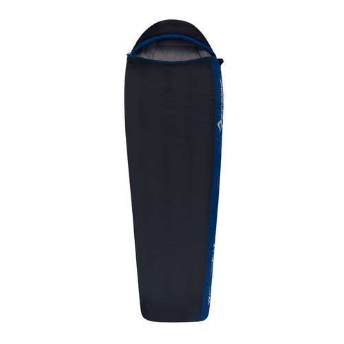SEA TO SUMMIT SEA TO SUMMIT TRAILHEAD III SLEEPING BAG - REGULAR