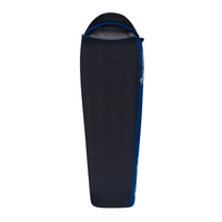 SEA TO SUMMIT TRAILHEAD III SLEEPING BAG - LONG
