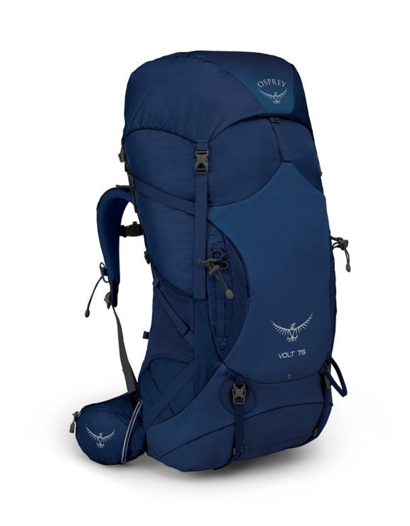 OSPREY OSPREY VOLT 75 MEN'S HIKING PACK