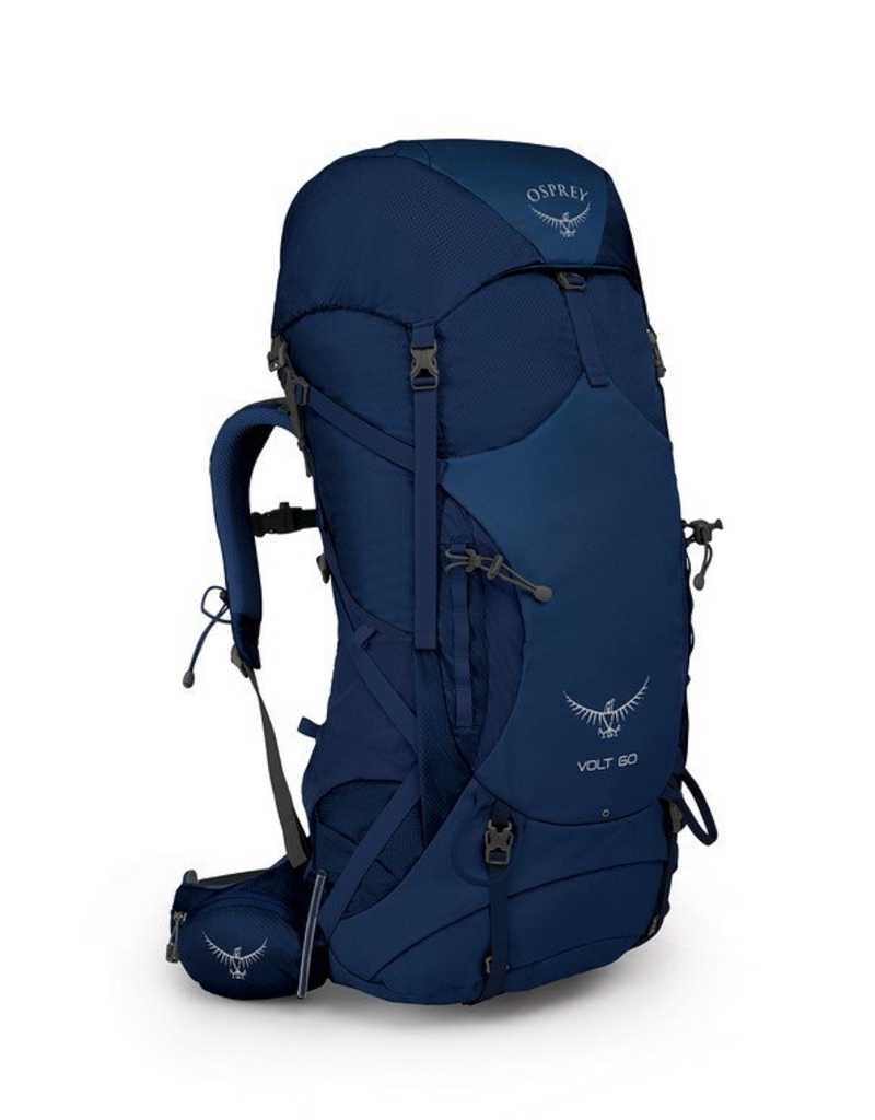 OSPREY OSPREY VOLT 60 MEN'S HIKING PACK