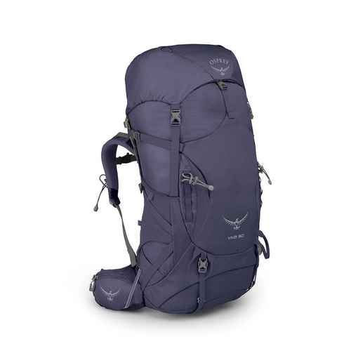 OSPREY OSPREY VIVA 50 WOMEN'S HIKING PACK