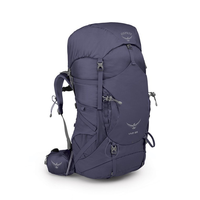 OSPREY VIVA 65 WOMEN'S HIKING PACK