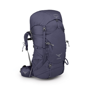 OSPREY OSPREY VIVA 65 WOMEN'S HIKING PACK
