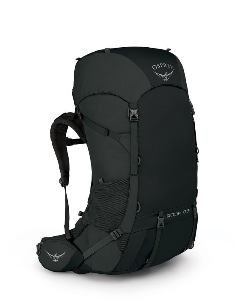 OSPREY OSPREY ROOK 65 MEN'S HIKING PACK