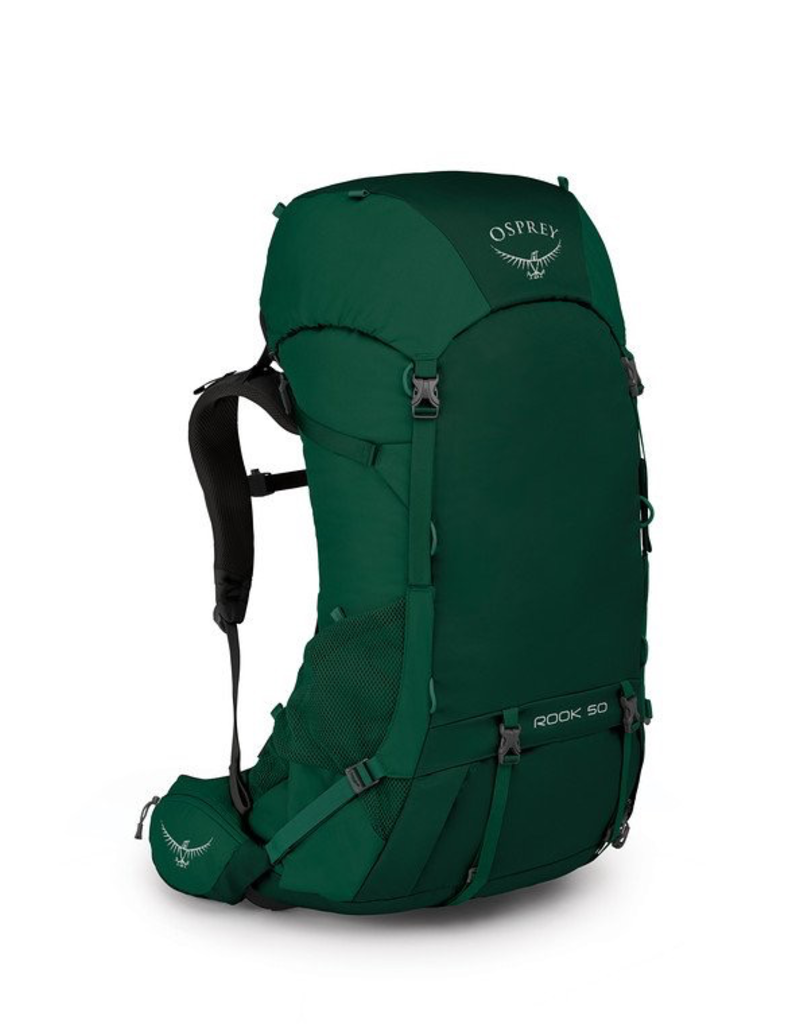 OSPREY OSPREY ROOK 50 MEN'S HIKING PACK