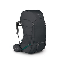 OSPREY RENN 65, WOMEN'S HIKING PACK