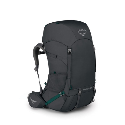 OSPREY OSPREY RENN 65, WOMEN'S HIKING PACK