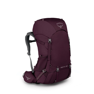 OSPREY OSPREY RENN 50, WOMEN'S HIKING PACK