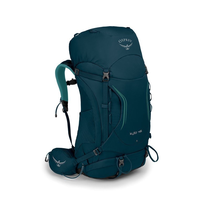 OSPREY KYTE 46, WOMEN'S HIKING PACK