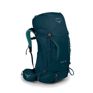 OSPREY OSPREY KYTE 46, WOMEN'S HIKING PACK
