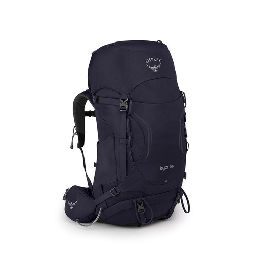 OSPREY OSPREY KYTE 36, WOMEN'S HIKING PACK