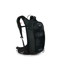 OSPREY SISKIN 12, MEN'S MOUNTAIN BIKING PACK