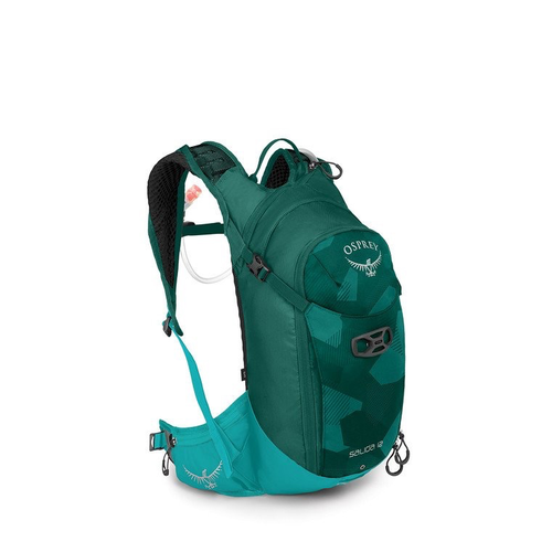 OSPREY OSPREY SALIDA 12,WOMEN'S MOUNTAIN BIKING PACK