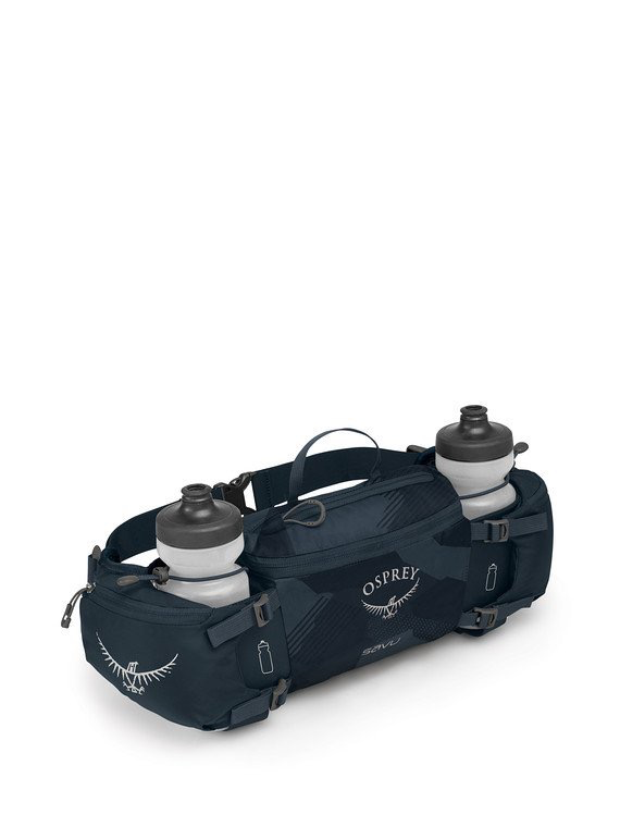 OSPREY OSPREY SAVU MOUNTAIN BIKING LUMBAR BOTTLE PACK
